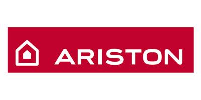 Ariston Boiler Parts