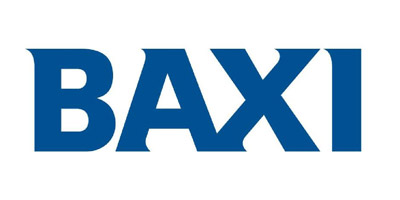 Baxi Boiler Parts and Spares