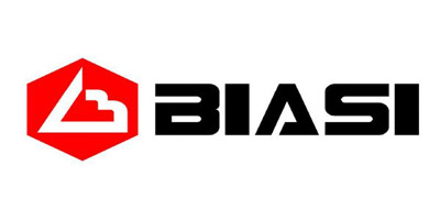 Biasi Heating Supplies