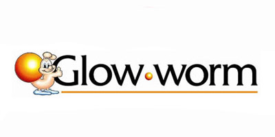 Glow Worm Boiler Parts and Spares