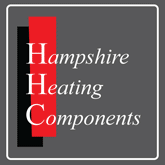 Contact Us at Hampshire Heating Components