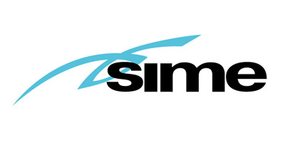 Sime Heating Systems