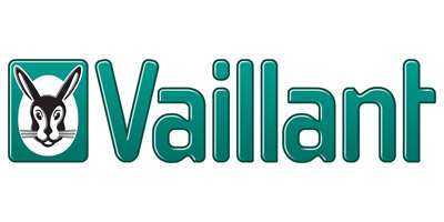 Vaillant Boiler Parts and Spares