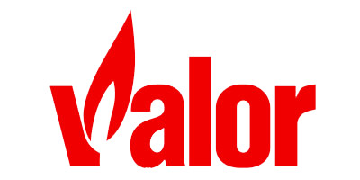 Valor Heating