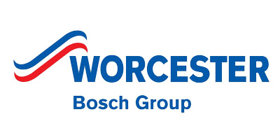 Worcester Bosch Bioler Parts and Spares