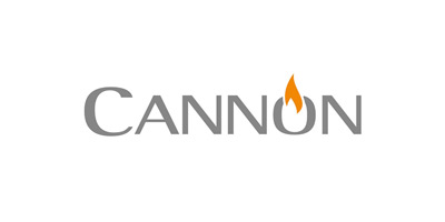 Cannon Cooking Products