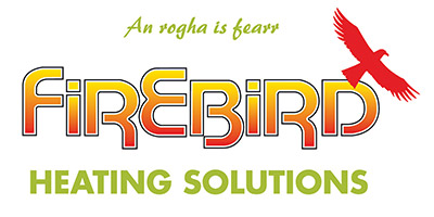 Firebird Heating Solutions