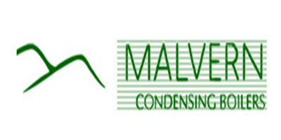 Malvern Boilers