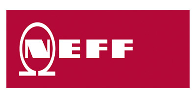 Neff Products
