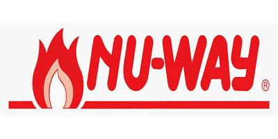 Nu-Way