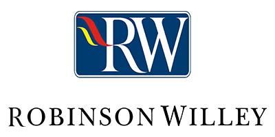 Robinson-Willey